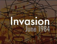"Sikh Genocide Invasion or ""Operation Bluestar"""